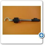 1290 Nuclear Application Circular Spanner Torque Wrench